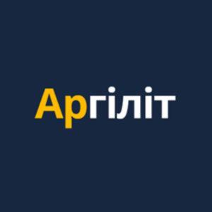 застройщик Аргилит